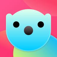 互遇熊盲盒官方版app 1.1.6
