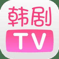 韓劇tv蘋果官方極速版 v1.0.1