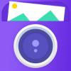 考拉抠图app最新版 1.0.0