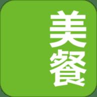 美餐校园外卖平台 v3.0.58