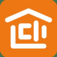 迎客租房app最新手机版 1.0.21