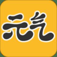 元气壁纸手机版app 2.26.632