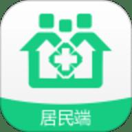 无锡健康e家手机版 4.4.7