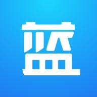 小蓝交友软件app免费安卓版 V1.0