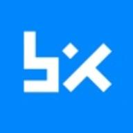 保险师app安卓版最新版 7.0.0