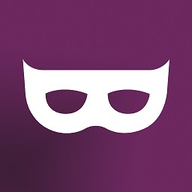 无秘圈app交友平台 3.1.0