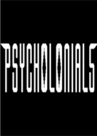 Psycholonials破解版游戲免費 v1.0
