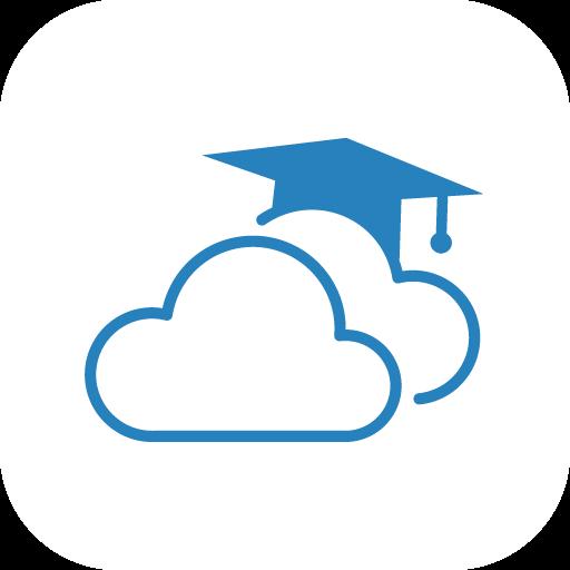 山东和校园app平台基础业务包 v6.2.2