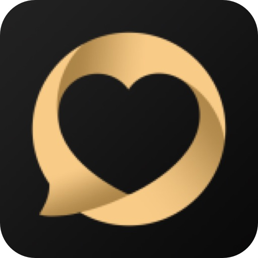 微秘密圈app2021最新免费版 1.0.5