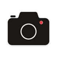 苹果12相机app最新版 4.0
