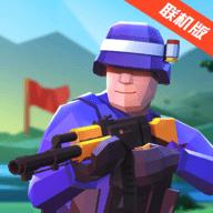 战地模拟器破解版无限武器无广告 1.4.1
