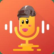 电音变声器app安卓手机版 v3.1