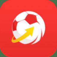 yobet体育平台app安卓最新版 v2.5.0