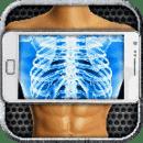透视相机软件苹果版 v1.0