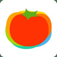 薄荷营养师app食物库安卓免费版 v3.1.6
