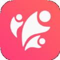 知学社区安卓版 1.0.218