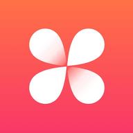 灵鹿图片大全app手机壁纸 v1.7.7