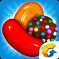 candy crush英文版原版旧版 1.86.0.6