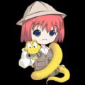 黑猴子海滩救生员学长安卓版 1.0