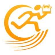 跑腿快车app安卓官方版 v21.1.11