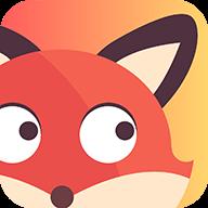 nico中文版app最新版 2.0.8.0