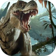 恐龙射击生存无限金币内购版 v1.0.0