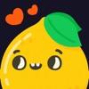 西檬之家app2021官方版 1.1.0