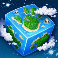 沙盒神游戏模拟器官方版 1.4.1