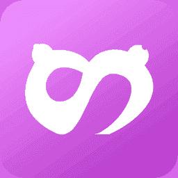 圣魔斯慕app官方最新版苹果 5.2.0