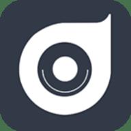 云享匯聚app蘋果官方版 2.2.3