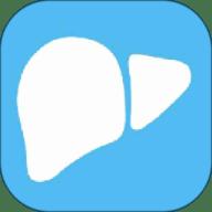 肝友汇app招聘手机版免费版 4.2.7
