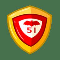 51游戏盒子app安卓官方版 v1.5.0