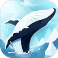 深海水族馆极地无限珍珠无限爱心钻石 v1.8.0