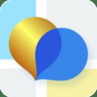 新动出行app司机端 4.70.0.0009