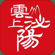 云上泌陽app客戶端查詢接種 v2.4.7