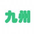 爱九州体育学习app安卓版 1.0.0
