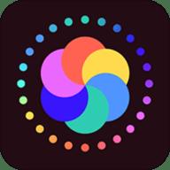 微信主题动态壁纸app v3.7.8