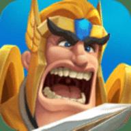 王国纪元破解版无限金币钻石免费版 1.4.15