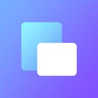 安卓桌面插件app安卓最新版 v1.7.7