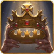 重建帝国时代无限金币无广告 v1.0.1