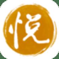 烟悦网app2021最新版 V1.1