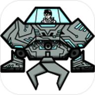 我去太空挖矿还债安卓免费版 v1.0.5