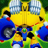 终极格斗竞技场官方安卓版 2