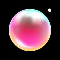BomArt相机app安卓最新版 v1.1