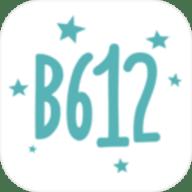 b612美颜相机app2021最新版 v10.3.3