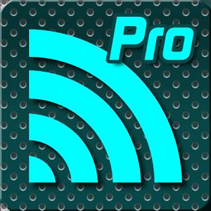 wifi雷達pro手機版 4.60.04