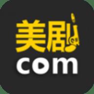 美劇控app最新破解版 v1.7.8