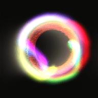 魔幻粒子3D苹果版 v3.2.1