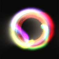 魔幻粒子3D去广告无广告 v3.2.1
