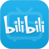 毕哩哔哩概念app历史版本 v6.33.1